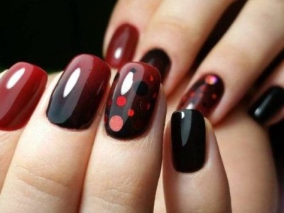 5 Nail Art To Die For | Watch It Here