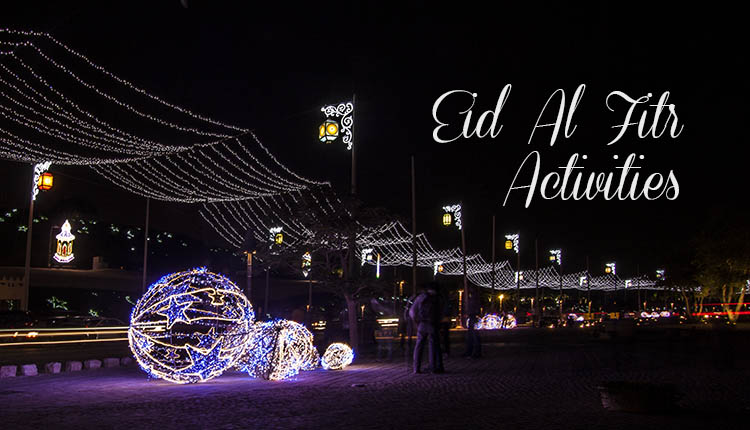 Must see Spring Eid Al-Fitr Decorations - Eid-Al-Fitr-Acitivities  Pictures_983632 .jpg