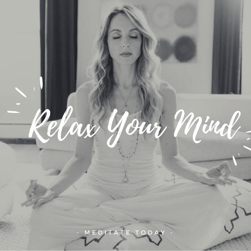 The Top 3 Meditation Myths