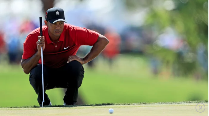 Tour Confidential: After His Strong Showing At The Honda, Are You Convinced Tiger Woods Will Win Again?