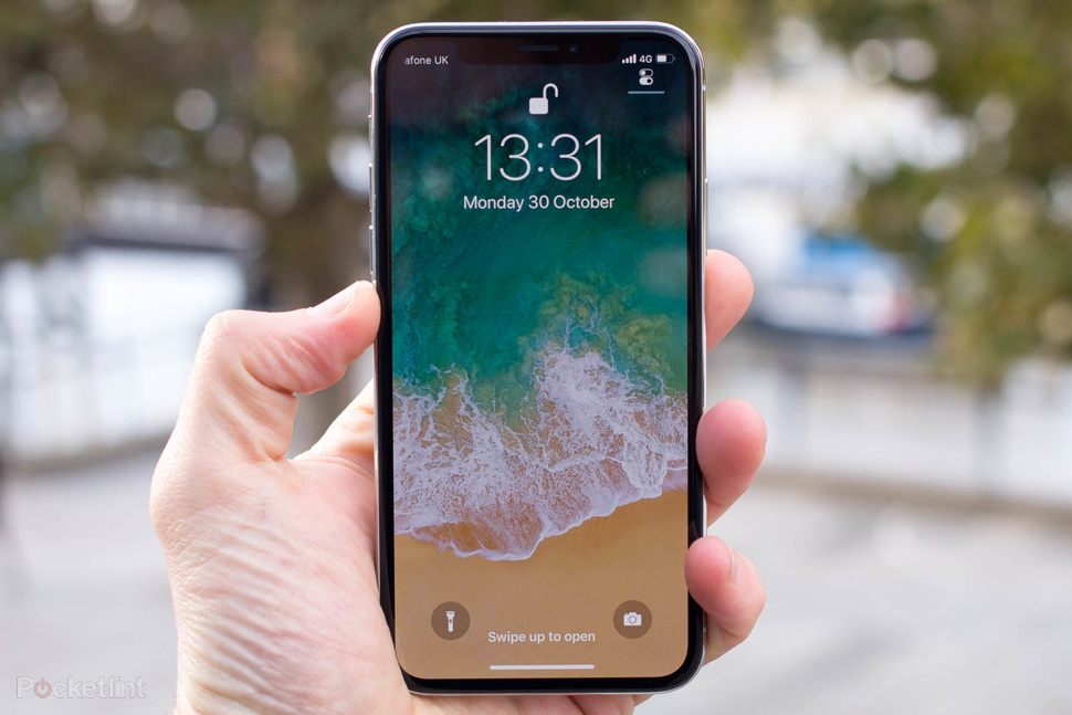 iPhone X Review | Android Central