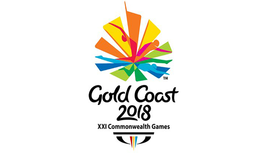 Commonwealth Games | Has Gold Coast 2018 Proved Sport and Politics Can Mix?