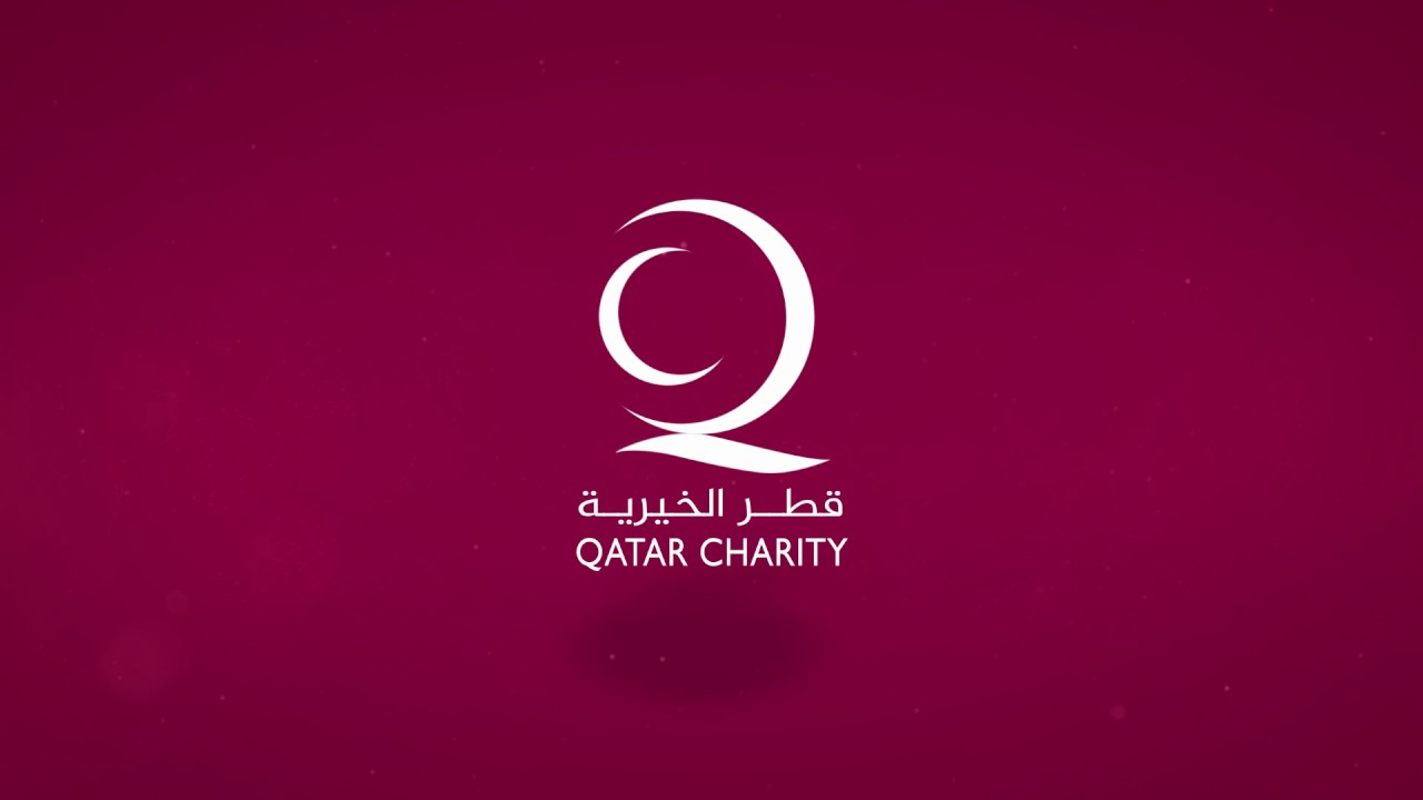 Qatar Charity launches QR37m Ramadan campaign